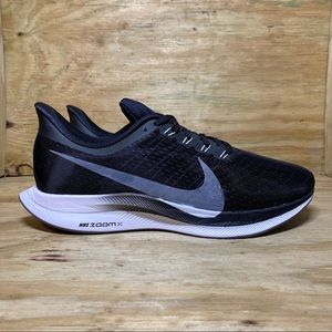Nike Zoom Pegasus 35 Turbo Women's Shoes